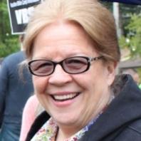 Paulette Moloney