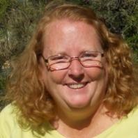 Nancy DeOrnellis
