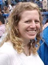 Kat Kraynick Baker