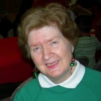 Karen Trydahl