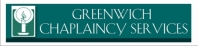 GREENWICH CHAPLAINCY SERVICES