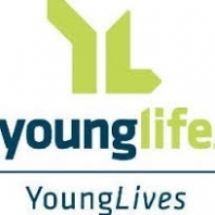 YOUNGLIVES