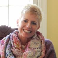 Lisa Steigerwald