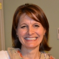 Beth Cuellar
