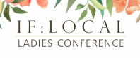 IF: Local Conference