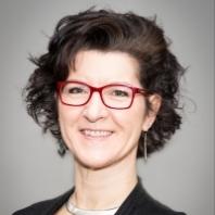 Leisha Kadansky