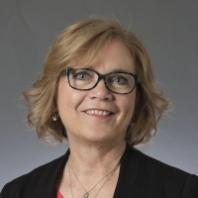 Pamela Pinney