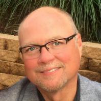 Pastor Bruce Craft