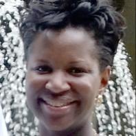 Pastor Debbie Oyetunji