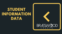 Student Information Data