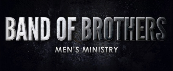 destiny church - a place for everyone - band of brothers men's