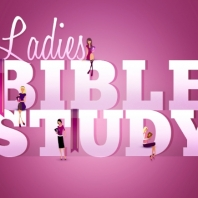 women's bible study (thursday)