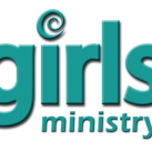 girls ministries