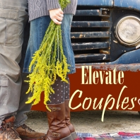 elevate couples group