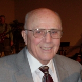 Dr. Frank Holman