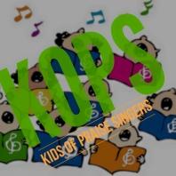 K.O.P.S.