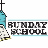 Childrens Sunday School