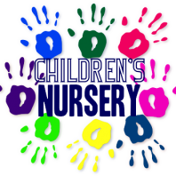 Nursery/Toddlers