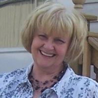 Janie Nichols