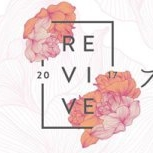 REVIVE 2017