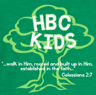 HBC KIDS