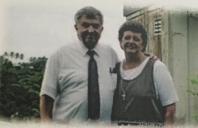 Kerry & Terri Psinas
