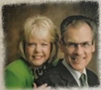 Donald & Laura Stertz