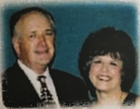 Richard & Susie Stimson