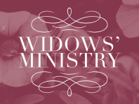 Widows' Ministry