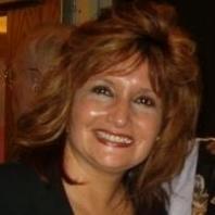 Cindy Baltzer