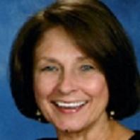 Lorraine Giacobbi