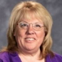 Mrs. Kathy Gebhardt