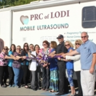 Pregnancy Resource Center of Lodi