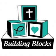 Lodi Building Blocks Resource Program