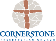 baxley christian singles To be a leader in a church or christian institution is to be continually confronted with choices that present themselves in stark either-or terms either we fund our missions personnel using.