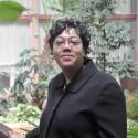 Dr. Felicia Y.R. Powell