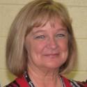 Eunice Lucas