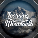 Learning to Move Mountains
