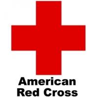 Red Cross Disaster Training