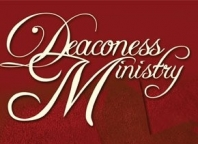 Deaconess' Ministry
