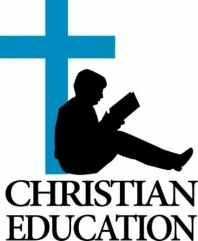 Discipleship Education Academy (Sunday School)