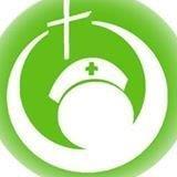 Nurse's Ministry