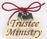 Trustee Ministry