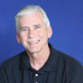 Jerry Lemmon