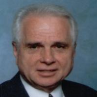 Leonard E. Wagoner