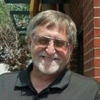 David Beard