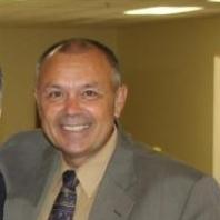 Greg Cranfield