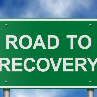 Recovery Counseling