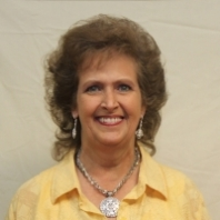 Peggy Rahn