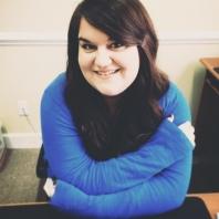 Grace Phillips, Assistant Pastor